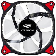 115900-1-Cooler_Gabinete_12cm_C3_Tech_Storm_Led_Vermelho_F7_L130RD_115900