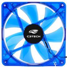 115901-1-Cooler_Gabinete_14cm_C3_Tech_Storm_Led_Azul_F7_L200BL_115901