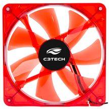 115902-1-Cooler_Gabinete_14cm_C3_Tech_Storm_Led_Vermelho_F7_L200RD_115902