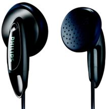 115751-1-Fone_de_Ouvido_35mm_Philips_In_Ear_Headphones_SHE1350_00_115751
