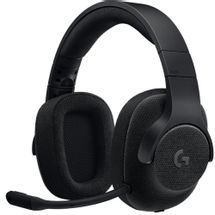 115909-1-Fone_de_Ouvido_USB_35mm_Logitech_G433_Surround_71_Preto_981_00066700_115909