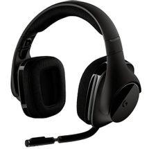 115907-1-Fone_de_Ouvido_Wireless_71_Logitech_G533_Preto_981_000633_115907