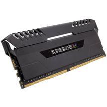 115821-1-Memoria_DDR4_32GB_4_8GB_3_600MHz_Corsair_Vengeance_RGB_CMR32GX4M4C3600C18_115821