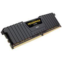 115885-1-Memoria_DDR4_4GB_1_4GB_2_400MHz_Corsair_Vengeance_LPX_Black_CMK4GX4M1D2400C14_115885