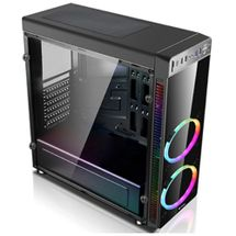 115889-1-Gabinete_ATX_C3_Tech_Gamer_MT_G1000BK_115889