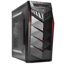 115893-1-Gabinete_ATX_C3_Tech_Gamer_MT_G70BK_115893