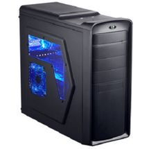 115896-1-Gabinete_ATX_C3_Tech_Gamer_PC_4T303_115896