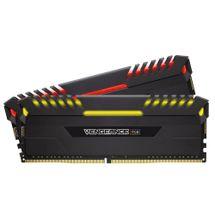 115793-1-Memoria_DDR4_32GB_2_16GB_3_600MHz_Corsair_Vengeance_RGB_CMR32GX4M2F3600C18_115793