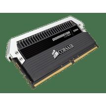 115819-1-Memoria_DDR4_32GB_4_8GB_3_000MHz_Corsair_Dominator_Platinum_CMD32GX4M2B3000C15_115819