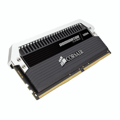 115815-1-Memoria_DDR4_32GB_4_8GB_3_200MHz_Corsair_Dominator_Platinum_CMD32GX4M2C3200C16_115815