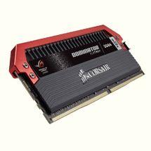 115817-1-Memoria_DDR4_32GB_4_8GB_3_200MHz_Corsair_Dominator_Platinum_ROG_CMD32GX4M4C3200C16_ROG_115817
