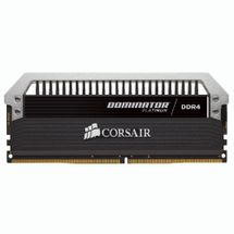 115813-1-Memoria_DDR4_32GB_4_8GB_3_600MHz_Corsair_Dominator_Platinum_CMD32GX4M4B3600C16_115813