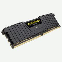 115806-1-Memoria_DDR4_64GB_8_8GB_3_800MHz_Corsair_Vengeance_LPX_Black_CMK64GX4M8X3800C19_115806