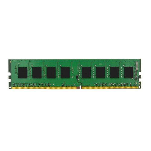 115876-1-Memoria_DDR4_8GB_2_133MHz_Kingston_Proprietaria_KCP421NS8_8_115876