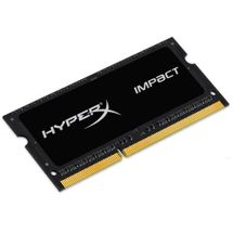 115758-1-Memoria_Notebook_DDR4_16GB_2_133MHz_Kingston_HyperX_Impact_HX421S13IB_16_115758