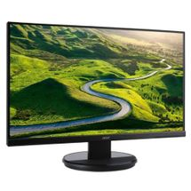 115847-1-Monitor_LCD_LED_21_5pol_ACER_K222HQL_Widescreen_Preto_115847
