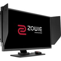 115844-1-Monitor_LCD_LED_24_5pol_Benq_Gamer_Zowie_XL2540_115844
