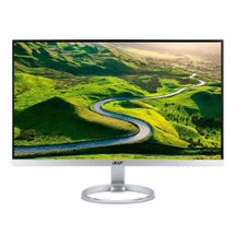 115846-1-Monitor_LCD_LED_27pol_ACER_USB_3_1_H277HU_Widescreen_Branco_115846