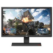 115842-1-Monitor_LCD_LED_27pol_Benq_Gamer_Zowie_RL2755HM_115842