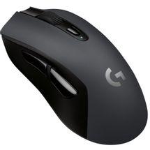 115906-1-Mouse_Sem_fio_Gamer_Logitech_G603_910_005100_115906