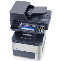 115766-1-Multifuncional_Network_Printer_Kyocera_ECOSYS_M3040idn_1102NY2US0_115766