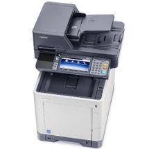 115765-1-Multifuncional_Network_Printer_Kyocera_ECOSYS_M6035cidn_1102PB2US0_115765