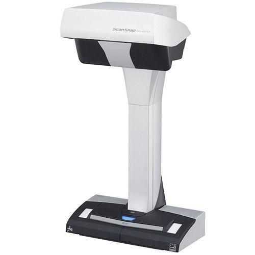 115857-1-Scanner_de_Mesa_Fujitsu_Color_A3_SV600_115857