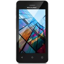 115875-1-Smartphone_Multilaser_MS40S_Dual_Chip_Quad_Core_8GB_4pol_3G_Preto_Branco_P9026_115875