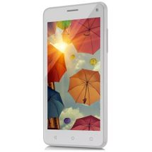 115870-1-Smartphone_Multilaser_MS50_Dual_Chip_Quad_Core_8GB_5pol_IPS_3G_Preto_P9002_115870