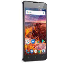 115877-1-Smartphone_Multilaser_MS50L_Dual_Chip_Quad_Core_8GB_5pol_IPS_3G_Preto_Grafite_P9051_115877