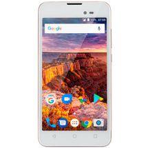115876-1-Smartphone_Multilaser_MS50L_Dual_Chip_Quad_Core_8GB_5pol_IPS_3G_Branco_Dourado_P9052_115876