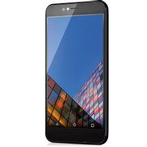 115874-1-Smartphone_Multilaser_MS55_Dual_Chip_Quad_Core_8GB_55pol_IPS_3G_Preto_P9003_115874