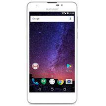 115872-1-Smartphone_Multilaser_MS55M_Dual_Chip_Quad_Core_16GB_55pol_IPS_3G_Branco_P9047_115872