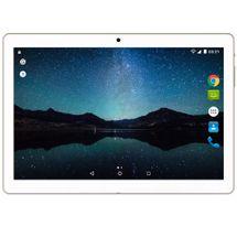 115881-1-Tablet_10pol_Multilaser_M10A_Lite_Quad_Core_8GB_3G_WiFi_Branco_Dourado_NB268_115881