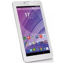 115882-1-Tablet_7pol_Multilaser_M7_Quad_Core_8GB_3G_WiFi_Branco_NB224_115882