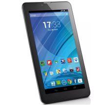115227-1-Tablet_7pol_Multilaser_M7_Quad_Core_8GB_3G_WiFi_Preto_NB223_115227