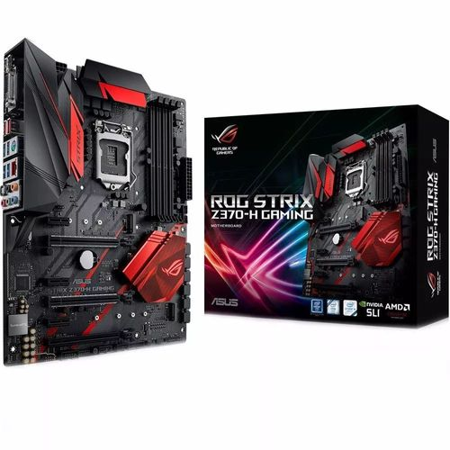 115427-1-Placa_mae_LGA_1151_Asus_Strix_Z370_H_Gaming_ATX_115427