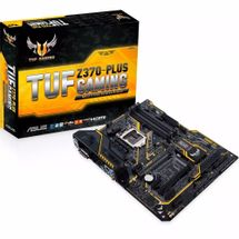 115429-1-Placa_mae_LGA_1151_Asus_TUF_Z370_Plus_Gaming_ATX_115429