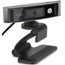 115772-1-Webcam_USB_20_HP_HD4310_Preta_Y2T22AA_ABL_115772