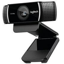 115911-1-Webcam_USB_20_Logitech_C922_Pro_Stream_Preta_960_001087_115911