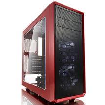 115103-1-Gabinete_ATX_Fractal_Design_Focus_G_Mystic_Red_c_acrilico_Vermelho_FD_CA_FOCUS_RD_W_115103