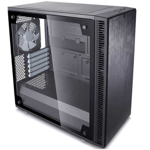 115106-1-Gabinete_Micro_ATX_Fractal_Design_Define_Mini_C_TG_c_vidro_temperado_Preto_FD_CA_DEF_MINI_C_BK_TG_115106