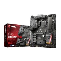 115416-1-Placa_mae_LGA_1151_MSI_Z370_Gaming_M5_ATX_115416