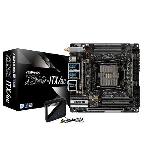 115407-1-Placa_mae_LGA_2066_ASRock_X299E_ITXAC_Mini_ITX_115407