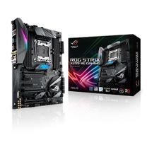 115431-1-Placa_mae_LGA_2066_Asus_Strix_X299_XE_Gaming_ATX_115431
