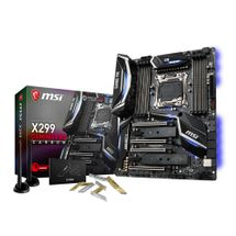115650-1-Placa_mae_LGA_2066_MSI_X299_Gaming_Pro_Carbon_AC_ATX_115650
