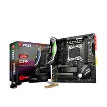 115626-1-Placa_mae_LGA_2066_MSI_X299M_Gaming_Pro_Carbon_AC_Micro_ATX_115626