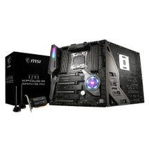 115639-1-Placa_mae_LGA_2066_MSI_X299_Xpower_Gaming_AC_ATX_115639