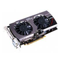 110795-1-NVIDIA_GeForce_GTX_660_2GB_PCI_E_MSI_Twin_Frozr_N660_TF_2GD5OCV287_110795-5