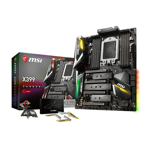 115632-1-Placa_mae_TR4_MSI_X399_Gaming_Pro_Carbon_AC_ATX_115632